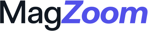 MagZoom.com
